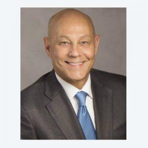 Criminal attorney Miami