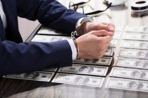 Tax fraud lawyer Miami