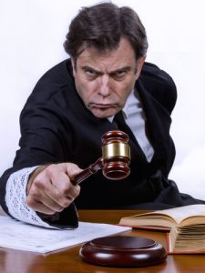 Neil Taylor criminal attorney Miami