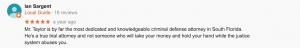 criminal attorney in miami