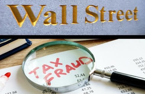 Tax fraud attorney Miami