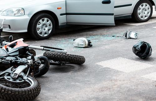 Vehicular homicide attorney